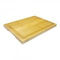 Деревянные доски для подачи блюд