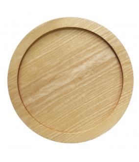 Доска для  блюд Диаметр 240мм