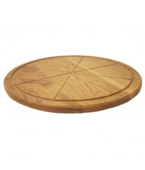 Доска для пиццы