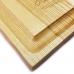 Доска прямоугольная 290х210